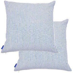 Farmhouse pillow cases